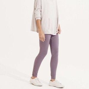 Lou & Grey Pant Leggings